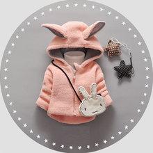 Девочка детская одежда наряд повседневная спорт верхняя одежда пальто на осень новорожденных девочек носить clothing brand design Руно куртки пальто(China (Mainland))