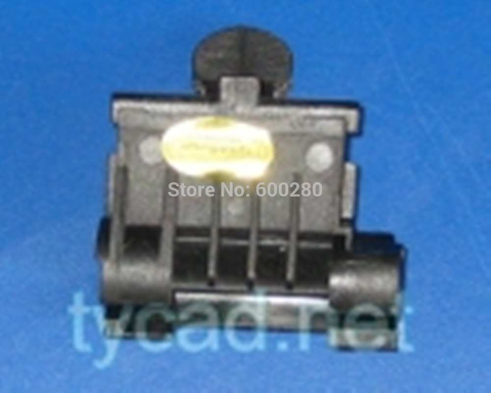 C7769-60169 Cutter Bushing for HP Designjet 500 510 800 815 820 plotter parts Original Used free shipping used cutter bushlng c7769 60169 for designjet 500 800 510 820 815 plotter parts on sale