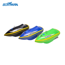Rechargeable lithium battery and Fishing Bait Boat Product Type rc bait boat for fishing