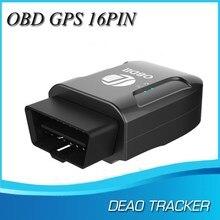Gps трекер SMS GPRS GT06 монитор дистанционный Определитель местоположения управления для 12-24 в мотоцикла Авто Google Link gps данных Высокая скорость платформы