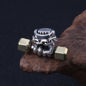 Wholesale S925 Sterling Silver