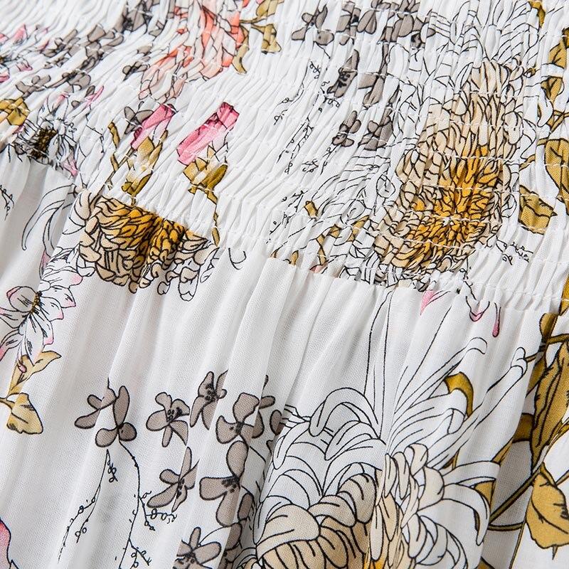 2cd863fafbc NVZHUREN Neue Ankunft Damen Weibliche Weiße Büroarbeit Kleid Trägerlosen  Strandkleid Für Frauen Stretch Kleid Vestidos Weiblich in NVZHUREN Neue  Ankunft ...