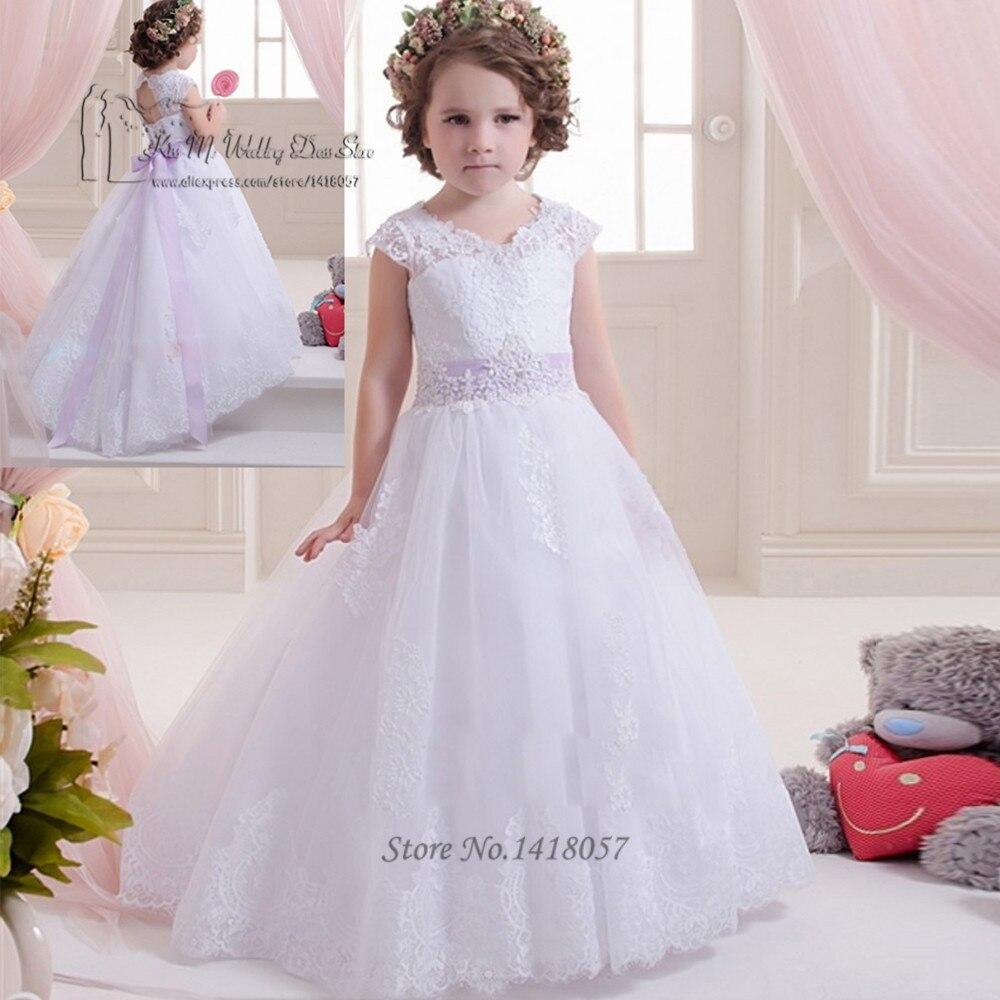 Ziemlich Prom Kleider Kinder Ideen - Brautkleider Ideen - cashingy.info