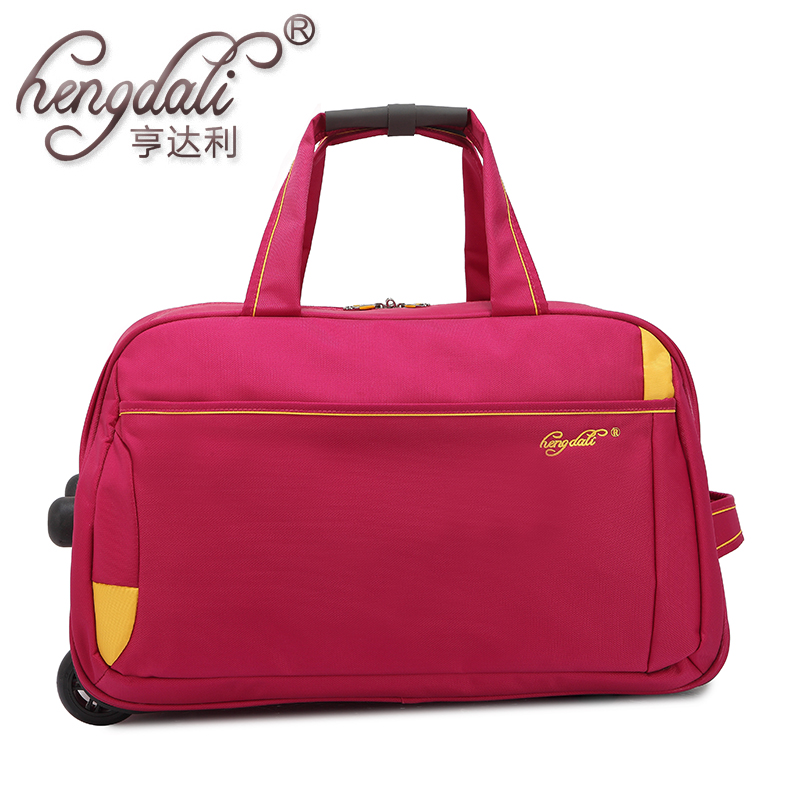 Online Get Cheap Suitcase Hand Luggage -Aliexpress.com | Alibaba Group