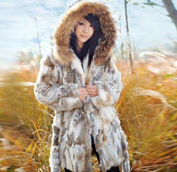 Online Get Cheap Fur Coats Women -Aliexpress.com | Alibaba Group