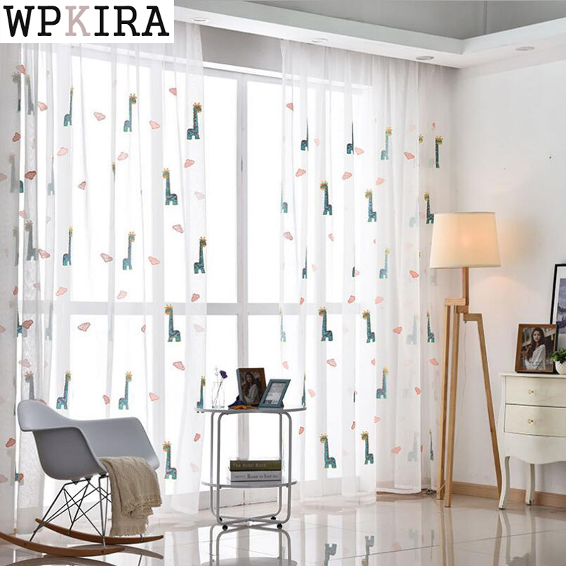 Kids Bedroom Window Treatments online get cheap kids window shades -aliexpress | alibaba group