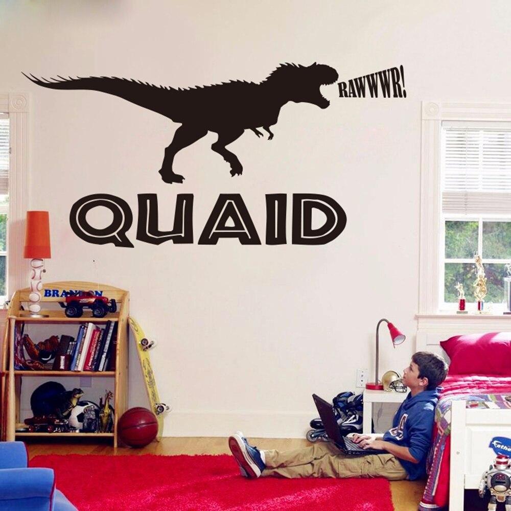 15 Dinosaurs Movie Kids Action Cartoon Fun New Poster Jurassic Park World