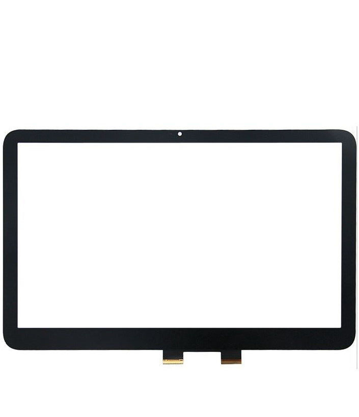 13.3 Per HP Pavilion X360 13-A202NA Digitizer Touch Screen In Vetro di Ricambio13.3 Per HP Pavilion X360 13-A202NA Digitizer Touch Screen In Vetro di Ricambio
