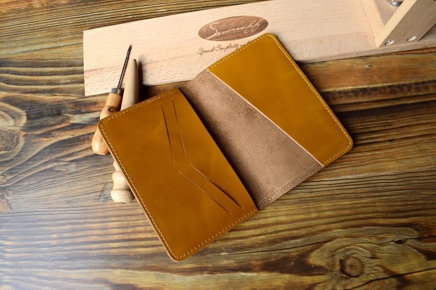 wallet 132