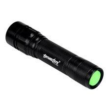 2017 3000 Lumens 3 Modes CREE XML XPE LED 18650 Flashlight Torch Lamp Powerful 717