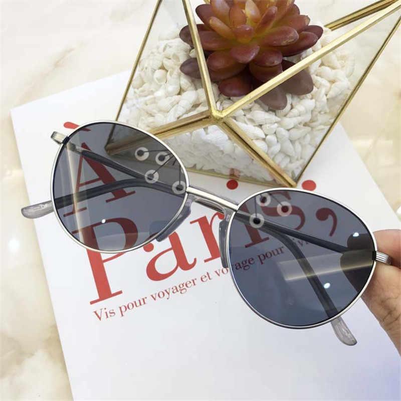 2019 Vintage zonnebril voor Vrouwen Vierkante Zonnebril Vrouwen Mirrored Bril Klassieke Mode Vrouwelijke Legering Benen Oculos UV400