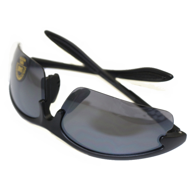 C3 Tactical Eyewear Military Tactical Impact Resistance Glasses Sport Goggles