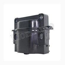 Ignition Coil For Toyota Corolla 1.6L Celica 1.8L Tercel 1.5L L4 90919-02164 недорго, оригинальная цена