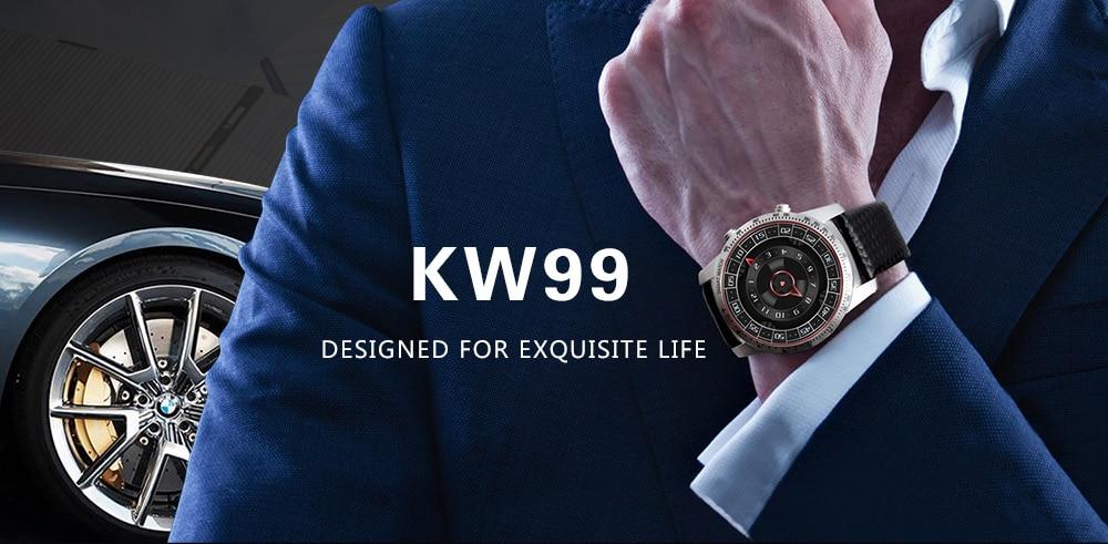 kw99_01