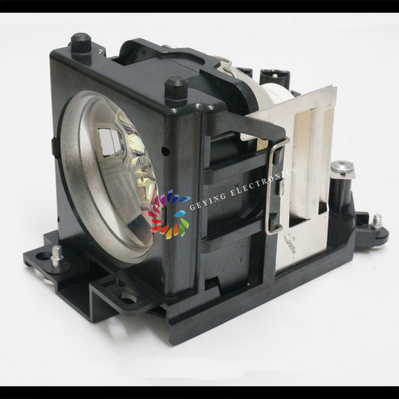 FREE SHIPPING HSCR230W Original Projector Lamp DT00691 with Housing for Hi ta chi CP-HX3080/CP-HX4060/CP-HX4080/ CP-X440/CP-X443 original naza gps for naza m v2 flight controller with antenna stand holder free shipping