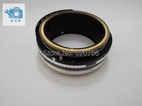 Novo e original para a lente niko AF-S ed nikkor 300mm f/4d se o motor de foco 1b999-920 300mm swm unidade