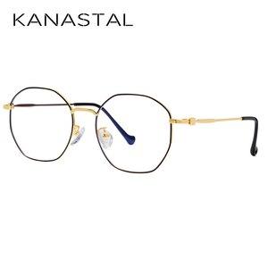 Image 5 - Anti Luce Blu Occhiali Degli Uomini Delle Donne Montatura per occhiali di Gioco Del Computer Occhiali Occhiali di Protezione per Gli Uomini Resistenti Alle Radiazioni Radiazioni Resistente Occhiali UV400