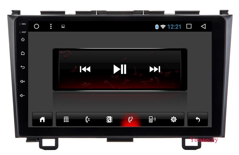 無線 容量性スクリーン 8.1 2DIN 50