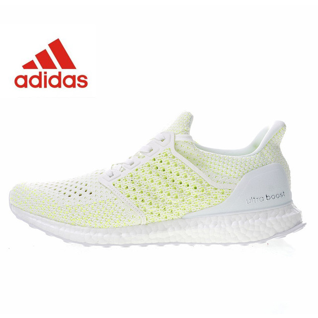 bcfea713a High Quality Adidas Ultra Boost Clima UB4.0 Men Running Shoes Outdoor Sports  Shoes Shock