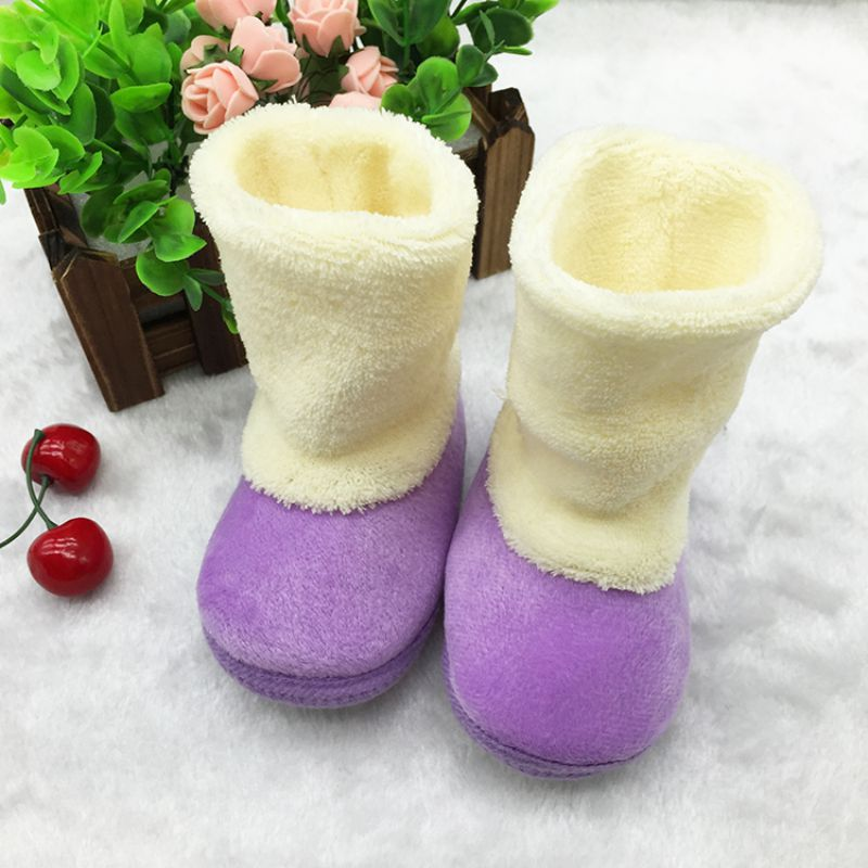 Hot-New-Winter-Newborn-Baby-Baby-Prewalker-Shoes-Infant-Toddler-Soft-Soled-First-Walker-Shoes-4