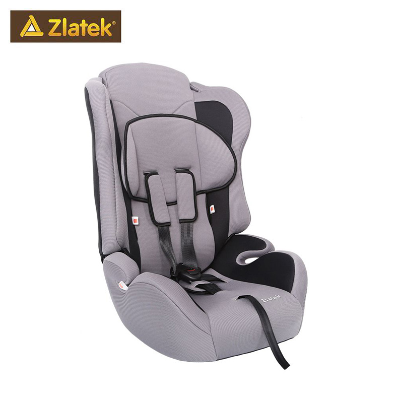Child Car Safety Seats Zlatek atlantic, 1-12 9-36 kg band 1/2/3 Kidstravel child car safety seats siger prime isofix 1 12 9 36 kg band 1 2 3 kidstravel