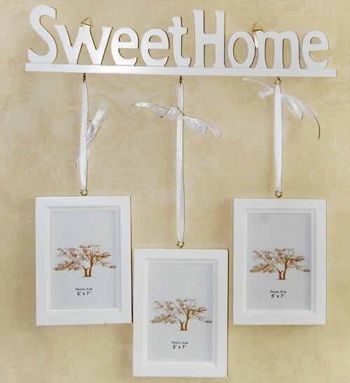 Crafts Decor Diy Home Ideas Pebbles Sweet Home Aliexpress Com Dctop The Princess Sleep Here Vinyl Wall