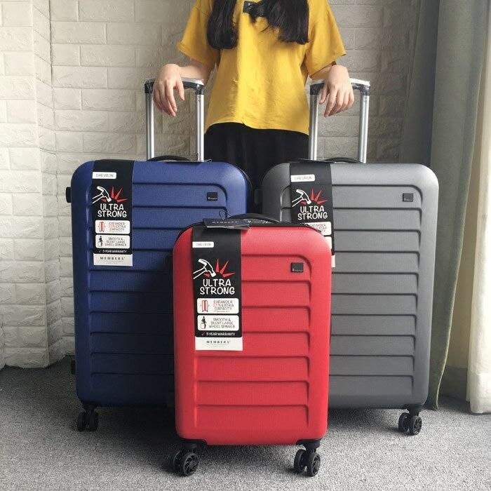 Online Get Cheap Lightweight Luggage Wheels -Aliexpress.com ...