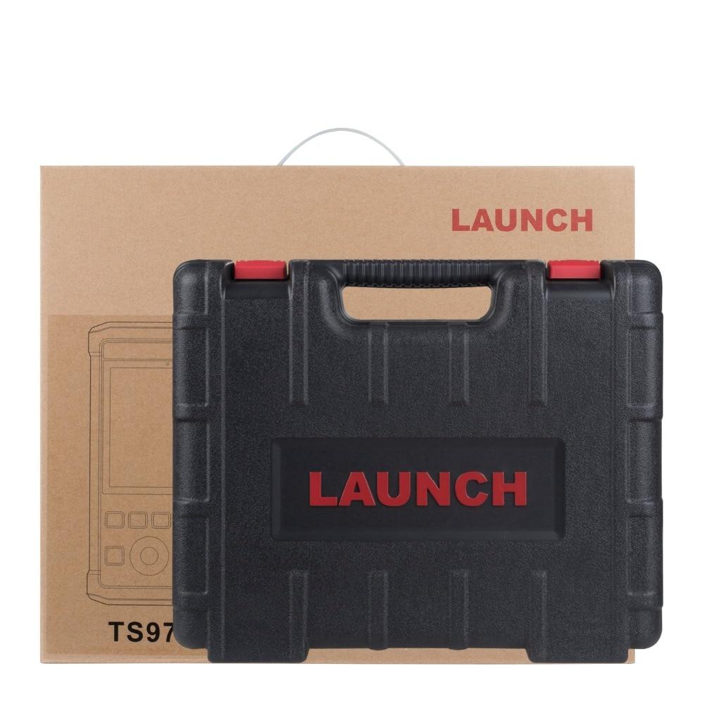 launch ts971 tpms sensor tire pressure testrer  (6)