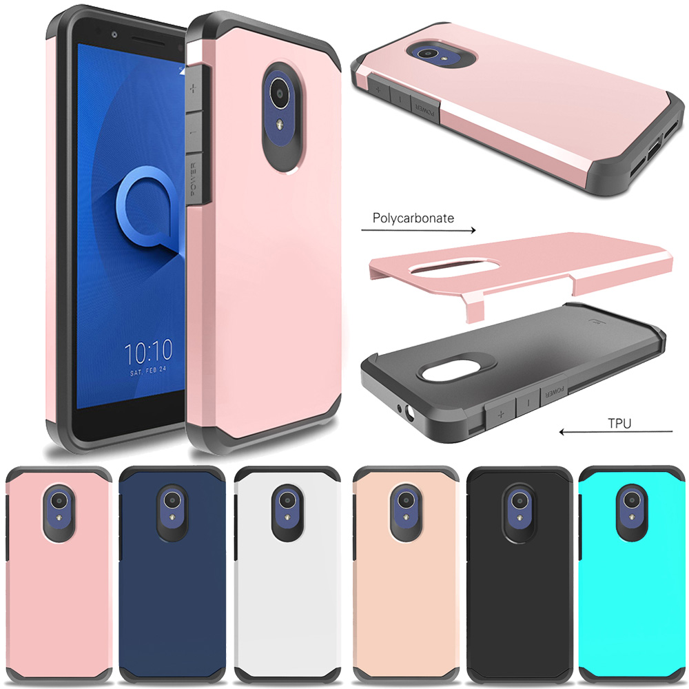 ⊱ Low price for alcatel evolve case and get free shipping