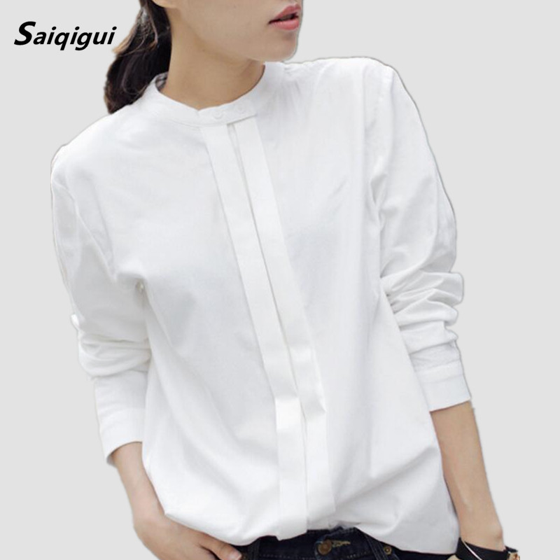Popular Shirts White Cotton-Buy Cheap Shirts White Cotton lots ...