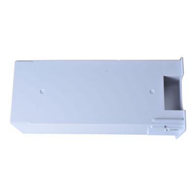Maintenance Tank for Epson  Stylus Pro 4000 / 4880 / 7600 / 7880 / 9600 / 9880 vilaxh paper cutter blade for epson 4880 7800 9600 9880 9800 4800 7880 4000 4400 4450 9400 7600 printer for epson 4880 blade