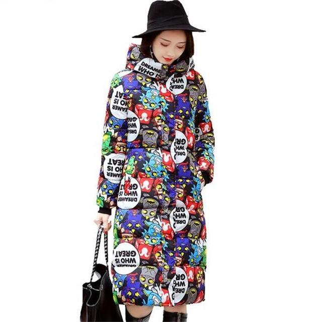 Ou trouver un manteau tres long