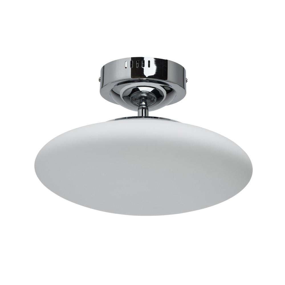 цена на Ceiling Lights De-Markt 706010401 lighting chandeliers lamp Indoor Suspension Chandelier pendant