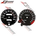 For Honda CB400 92-94 two tables dial instrument panel meter digital dial motorcycle accessories