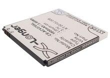 PDA Batería para ACER Liquid E2 Líquido V370 E2 Dou nuevo