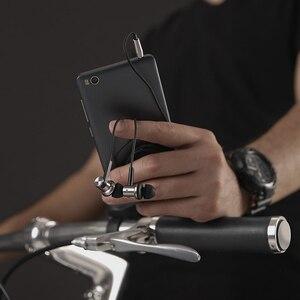 Image 5 - 100% Original Xiaomi HYBRID Pro 2 หูฟัง Mi Piston Pro Triple DRIVER
