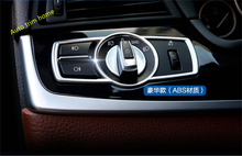 For BMW X3 F25 X4 F26 2012 2013 2014 2015 2016 2017 ABS Head Light Headlamp