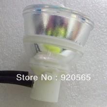 Lâmpada do projetor AN-XR30LP para XR-30S/XR-30X/XR-40X/XR-41X/PG-F150X/PG-F15X/PG-F200X/PG-F211X // PG-F216X/PG-F261X/XG-F210X/XG-F260X