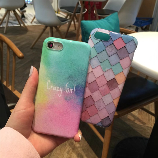 coque ecaille iphone 6
