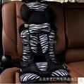 Britax cadeira sit Bebê na Proteção do carro de carro do Bebê 9-12 anos de Idade Do Bebê Carro Assento de Segurança Infantil Portátil e Confortável prático