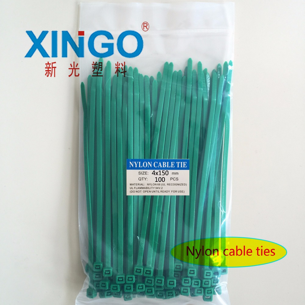 a8c32673e6 New-3-6-Width-100pcs-252Fbag-Green-Color-4X150MM-National-Self-Locking-Nylon-Wire-Cable-Zip.jpg