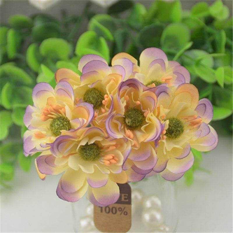 mini hortensien werbeaktion-shop für werbeaktion mini hortensien, Hause ideen
