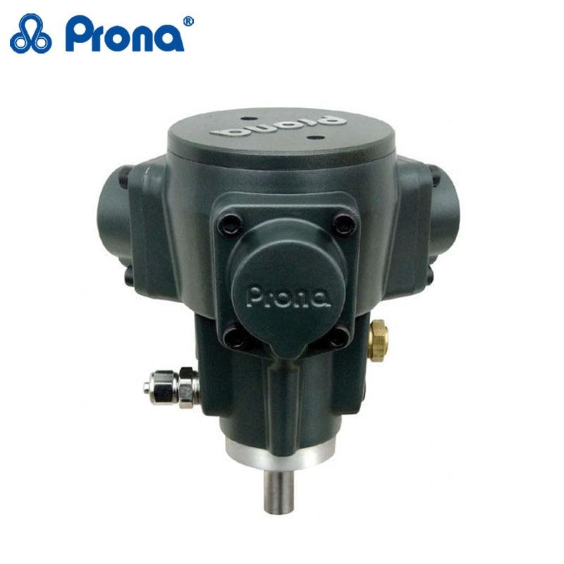 Prona M-10 M-20 M-30 air piston motor,agitator motor,Air Motor Pneumatic,Agitator parts,High operating,different speed to choose top high speed full teeth piston