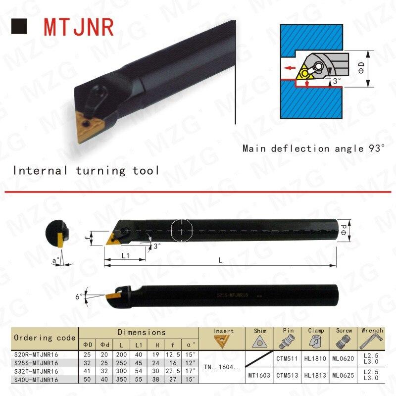 inserções de carboneto cnc torno de metal