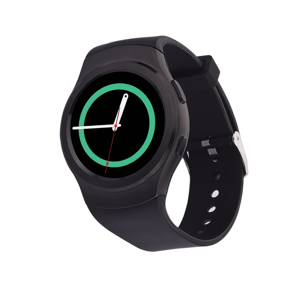 PARAGON SmartWatch no.1 G3 S2 Bluethooth Sim card TF Card ...