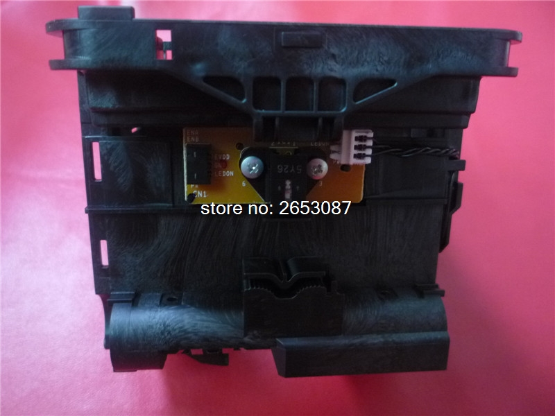 New And Original Carriage Assembly For Epson R280 R285 R270 R260 R265 R290 R330 R385 T59 T60 A50 T50 P50 Carriage Sub Assy Skilful Manufacture Printer Parts Office Electronics