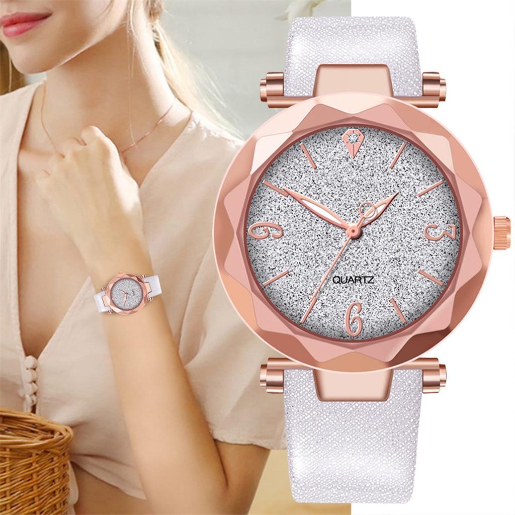 Luxury Watches Quartz Watch Stainless Steel Dial Casual Bracele WatchLuxury Watches Quartz Watch Stainless Steel Dial Casual Bracele Watch