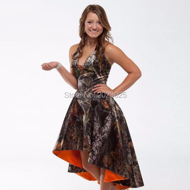 50d3af2bc1f Camo Maid of Honor Dresses – Fashion dresses