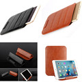 Luxury PU Leather Pouch For Xiaomi Mi Pad For Xiaomi Pad2 7.9 tablet SLeeve Pouch Bag cover Cases For Xiaomi MiPad 2 Case