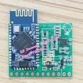BTA-RX-A4/КСО Bluetooth 4.0/4.2 Аудио Модуль Приемника/aptx/CSRA64215
